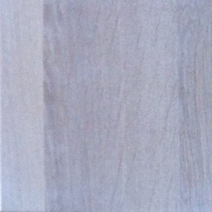 eiken transparant extra wit lak