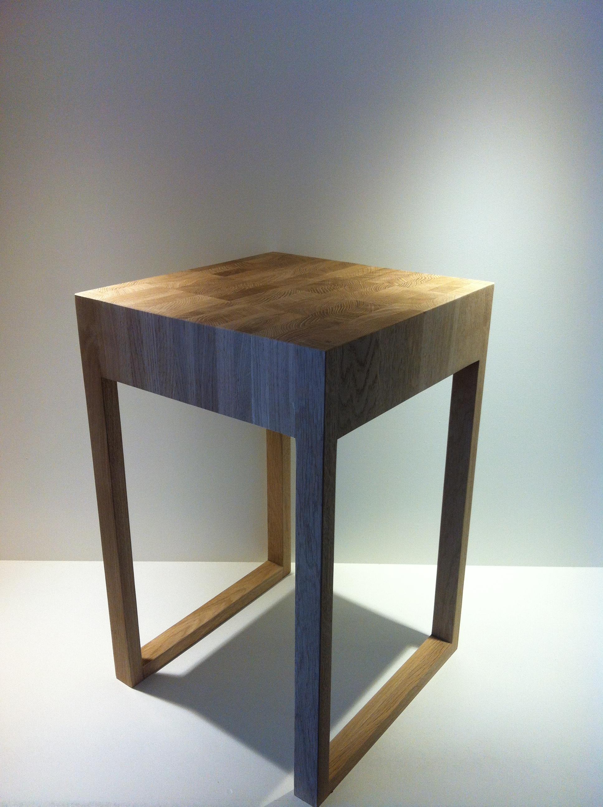 GamGb.com - Houten Tafel Stalen Poten ~ Design tafel voor uw huis ...