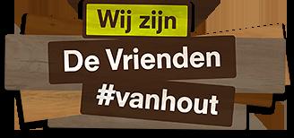cropped-vanhout-logo.png