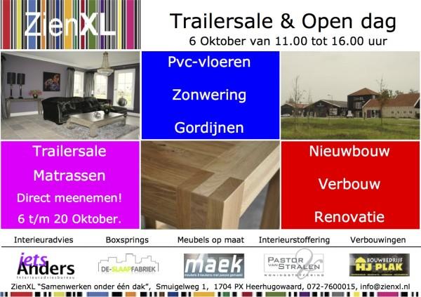 layout-trailersale-opendag