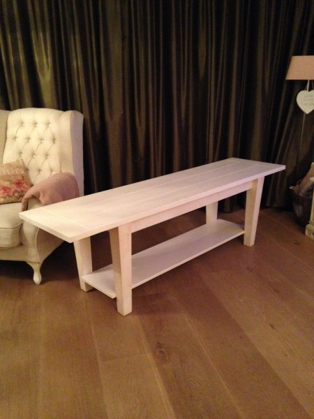 side table MAISON