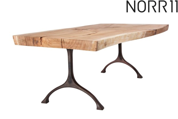 NORR11 Rough Table