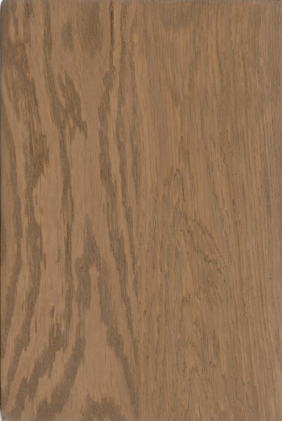 industriële tafel Oak Light Brown