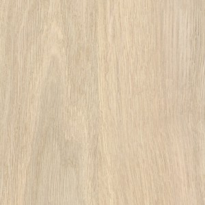 industriële tafel Oak White Wash