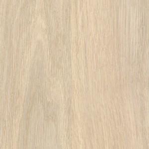industriële tafel Oak White Wash