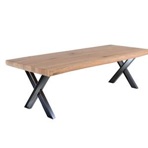 industriele tafel XERXES I