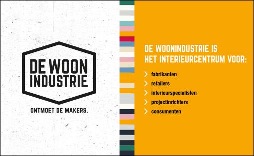 de-woonindustrie