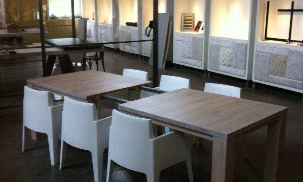 Eiken Tafels Schijndel : Home de eiken tafel