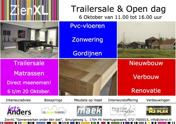 layout-trailersale-opendag