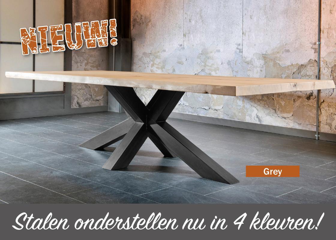 Model trunk de eiken tafel.nl