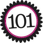 101 Woonideeen