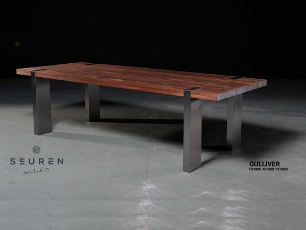 Seuren Tafels model Gulliver