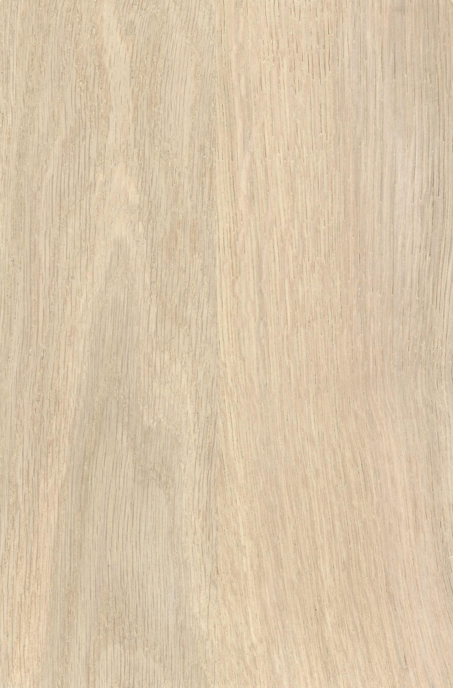White Oak Salontafel.Tafel Met X Poot Xerxes Ii De Eiken Tafel Nl