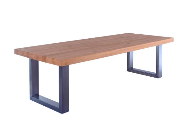 Industriële tafel URANUS