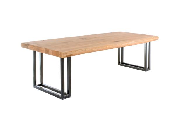 Industriële tafel APOLLO