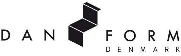logo Dan-Form